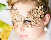 Face Masks Mardi Gras Mask Masquerade Mask Ball Mask Black Lace Mask Phantom of the Opera Mask