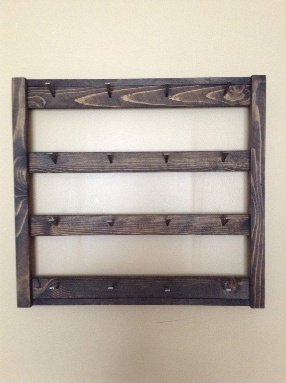 Cup Racks For Wall Cosmecol