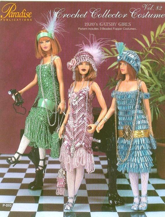 Free Dress Patterns Ebook Download