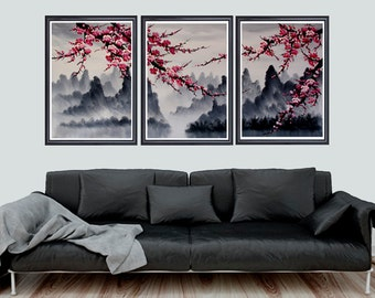 "Shop ""japanese"" in Art & Collectibles"