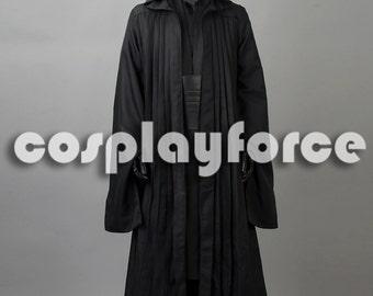 Darth Maul Cosplay Costume mp002735