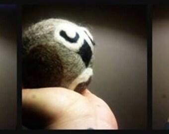 100% Canadian Wool Dryer Balls