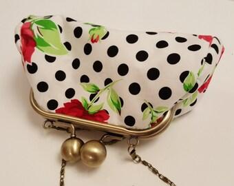 bagette handbag