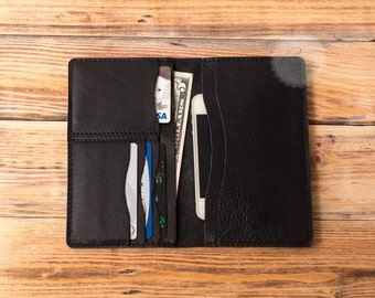 iphone 6 plus wallet case leather iphone 7 leather iphone 7 plus wallet case woman leather wallet mens card holder wallet travel wallet