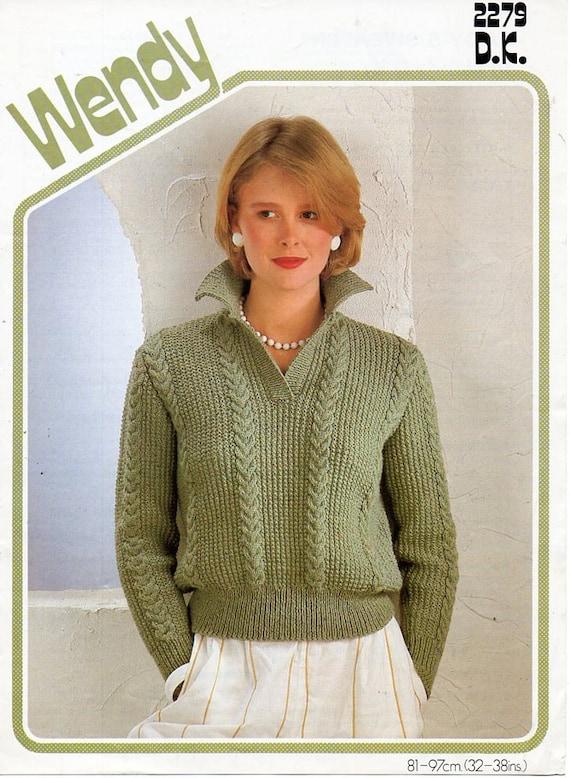Womens Knitting Patterns Jumpers Choice Image Knitting Patterns