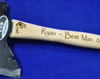 Groomsmen Gift ~ Best Man Gift ~ Wedding Gifts For Groomsmen ~ Custom Groomsmen Gift ~ Engraved Gifts ~ Wedding Party Gifts ~ Engraved Tools