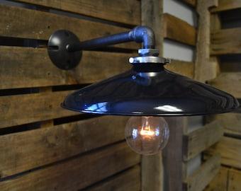 bathroom lighting fixtures rustic lighting. sconce wall light bathroom fixture hall kitchen lighting fixtures rustic n