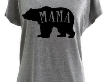 "Shop ""new mom"" in Clothing"