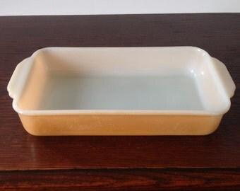 Lusterware Cookware Etsy