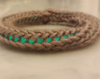 Glowstick Bracelets