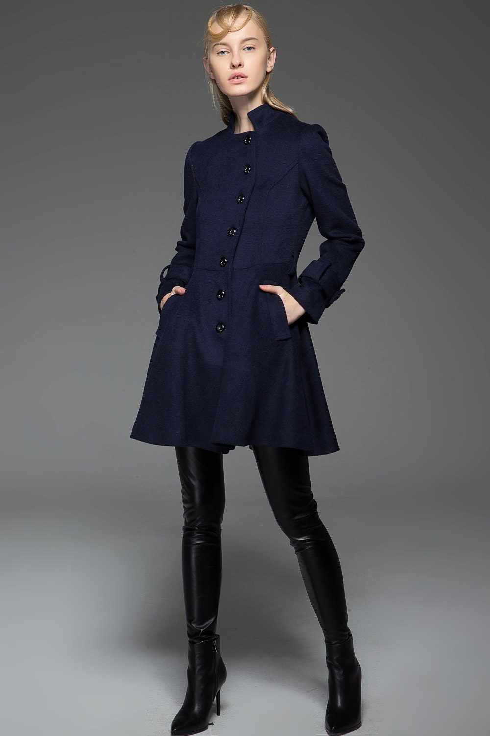 Shop a great selection of Clearance Women's Coats & Jackets at Nordstrom Rack. Find designer Clearance Women's Coats & Jackets up to 70% off and get free shipping on orders over $