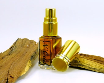 Real Oud Wood Cologne, Mens Cologne, Natural Cologne, Natural Perfume, Musk Cologne, Natural Musk, Wood Cologne, Oud Perfume, Oud Oil