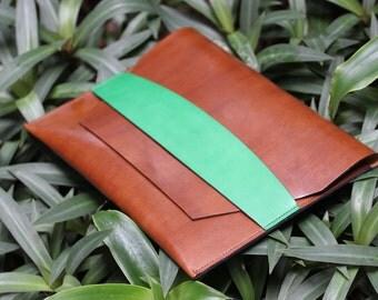 Customized 13 inch MacBook Air sleeve, 13 inch MacBook Air case, MacBook Air 13 sleeve