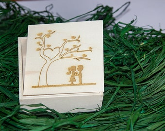 50 decoration wedding favors for children