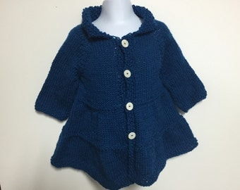 3 year old sweater   Etsy