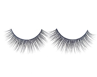 Divine - luxurious mink lashes