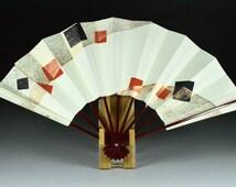japanese folding fan, hand held fan, japanese hand fan, hand folding fan, fan japanese, japanese hand held fan.