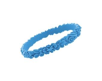 Bracelet BOHO stroumph