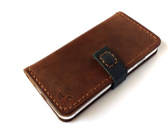 iphone 7 case wallet iphone 7 wallet case leather iphone 7 case phone case iphone 7 leather wallet leather iphone 7 case leather iphone 7