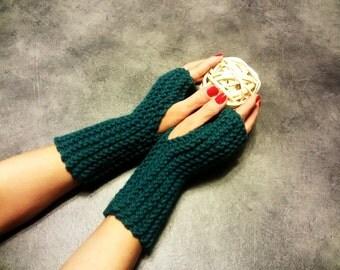 fingerless gloves, fingerless gloves, arm warmers, fingerless gloves, knit wrist warmers