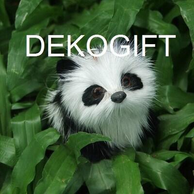DekoGift