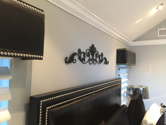 Creative Exclusive Valance Box Cornice Board Pelmet Box