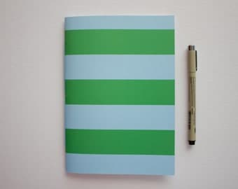 writing journal, prayer journal, lined journal, travel journal, sketchbook journal, notebook journal, prayer journal, striped journal, small