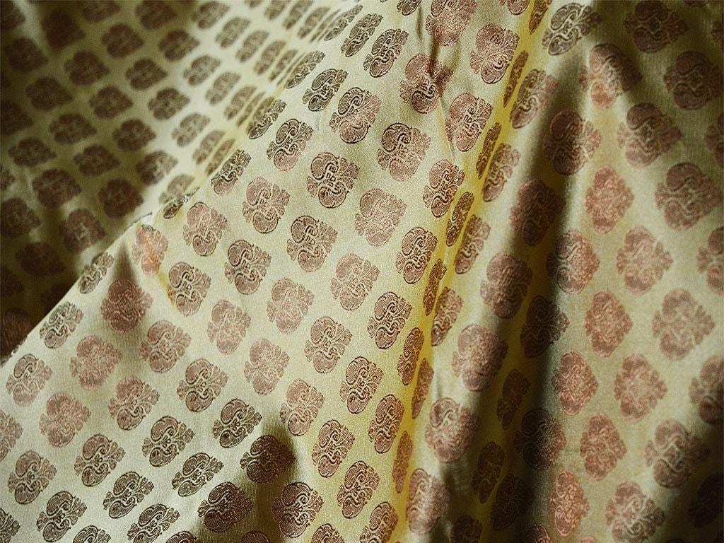 fabric page 1 - photo #14