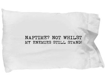 Fun Pillowcase