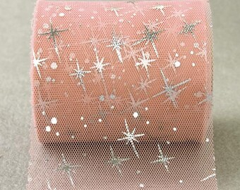 uniqe pattern ribbon-bn
