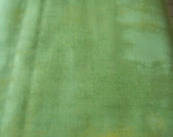Moda, 30150 269, Grunge, shades of green