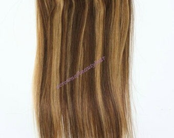 CLIP-IN-HAIR,and,We Sell, Pre-Bonded Hair,100% Human Hair, Virgin Hair, Weft Hair, Tracks,Hair Extensions, Extensions, Clips,Natural Look