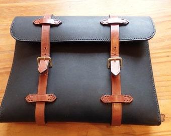 leather laptop case, laptop sleeve