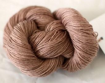 Sock yarn. Socks Yeah, Rachel Coopey's new sock yarn. 2 skeins for special offer price. Shade Axinite.