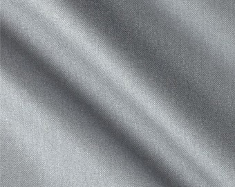 Therma-Flec Heat Resistant Fabric  Cloth Silver