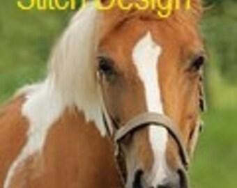 Horse-75700