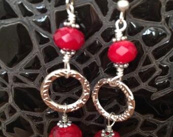 Roxy Red
