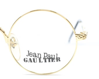 Jean Paul Gaultier 55 9671  GP