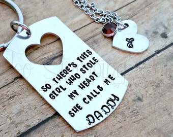 To Dad From Daughter Etsy