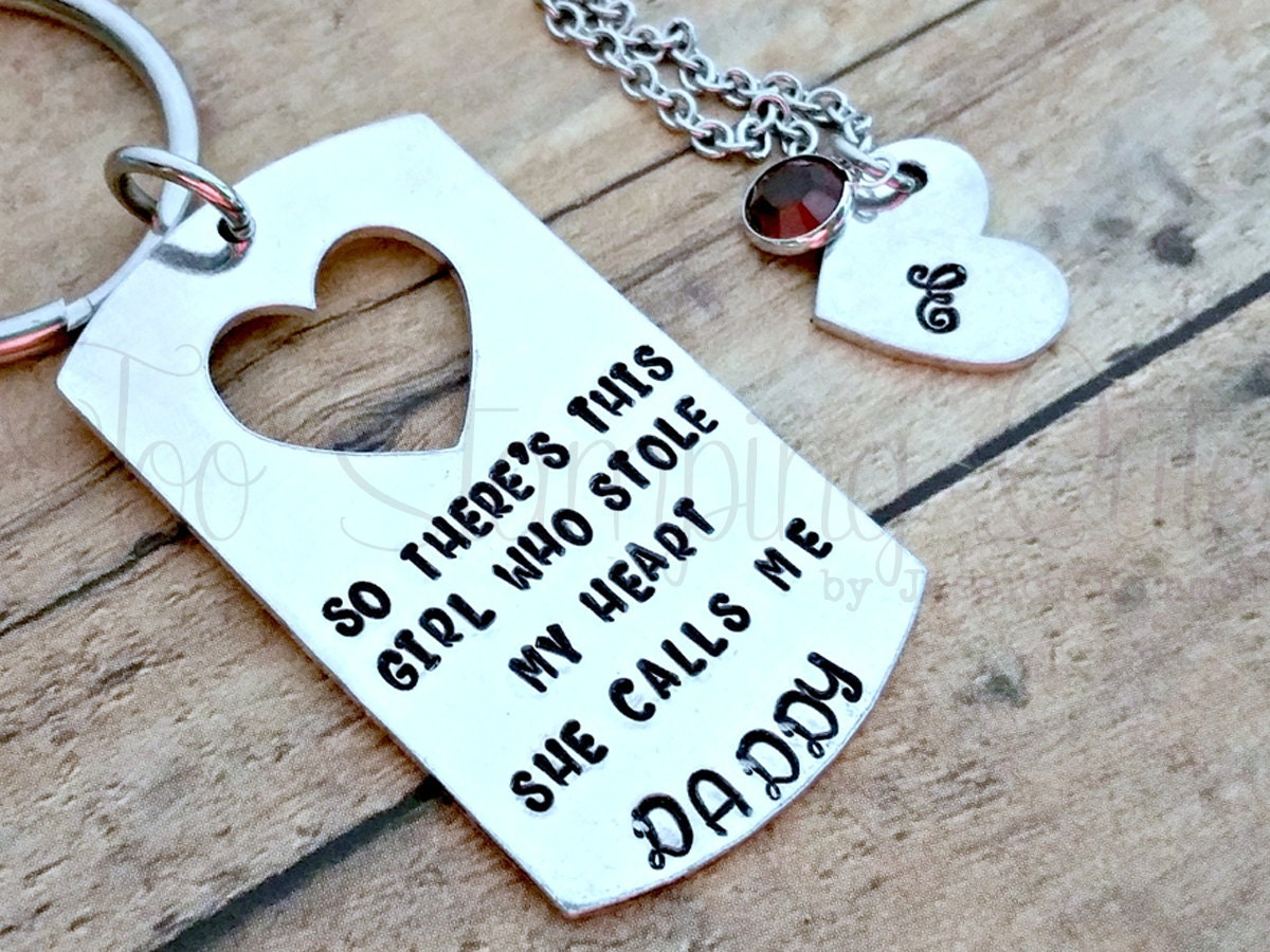 Beautiful Dad And Daughter Gifts Part - 8: ?zoom