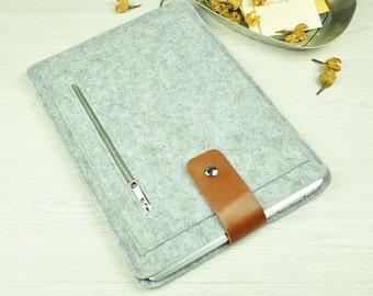 15 inch macbook 15 inch macbook pro sleeve 15 inch macbook case 15 inch macbook pro case 15 inch macbook air case
