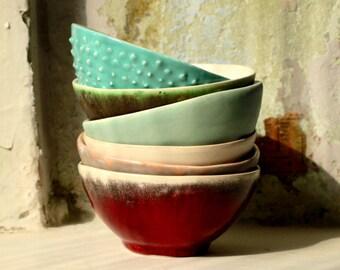 Ceramic Bowl, Serving Bowl, Soup Bowl, Tea Bowl, Cereal Bowl, Ice Cream Bowl