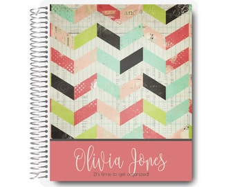 Personalized Address Book (AB1003)
