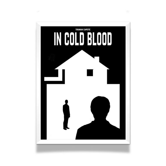 theme of violence in cold blood Theme of violence in cold blood violence is a central theme in the play discuss this theme with close reference to the play.