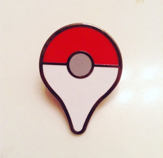 how to make metal pokemon badges