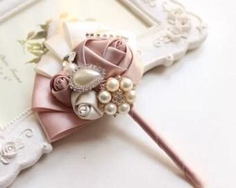 brooch boutonniere, wedding bouquet, bridal bouquet, bridesmaids bouquets, wedding decor, brooch decor, brooch accessorie