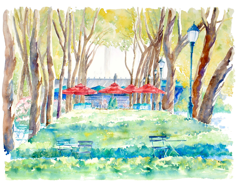 Watercolor books for sale - Sale Details