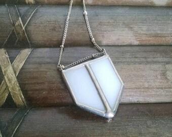 Blanco Shield