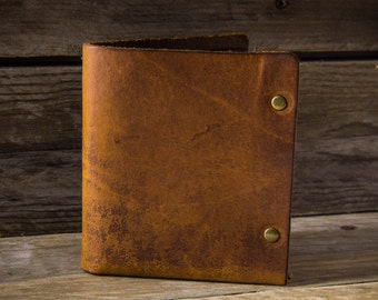 Bifold Wallet, Mens bifold wallet, Bi-Fold Wallet, Mens Bi-Fold Wallet, Leather bifold wallet, Leather wallet, Mens wallet,