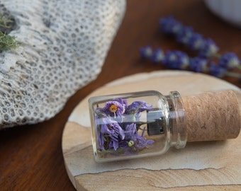 20 Message In a Bottle USBs